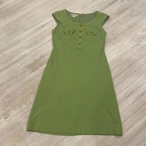 Kay under New York dress size 12